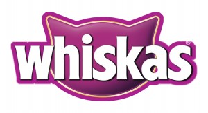 Whiskas (Logo).jpg