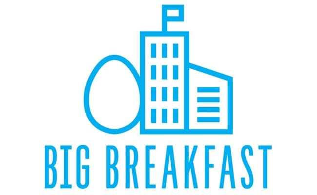 Logo_Blue_on_White.jpg