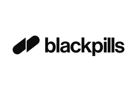 blackpills-logo-featured.jpg