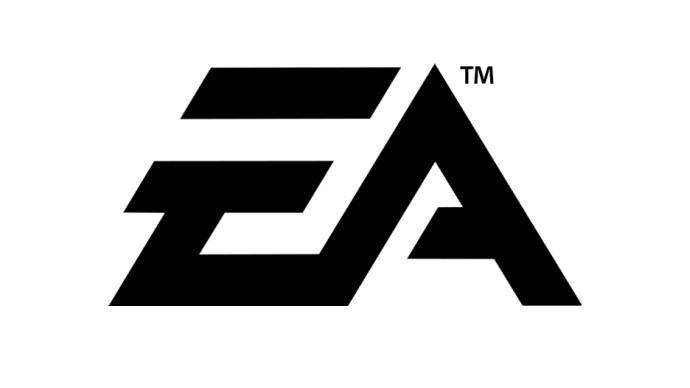 Electronic-arts-ea-logo.jpg