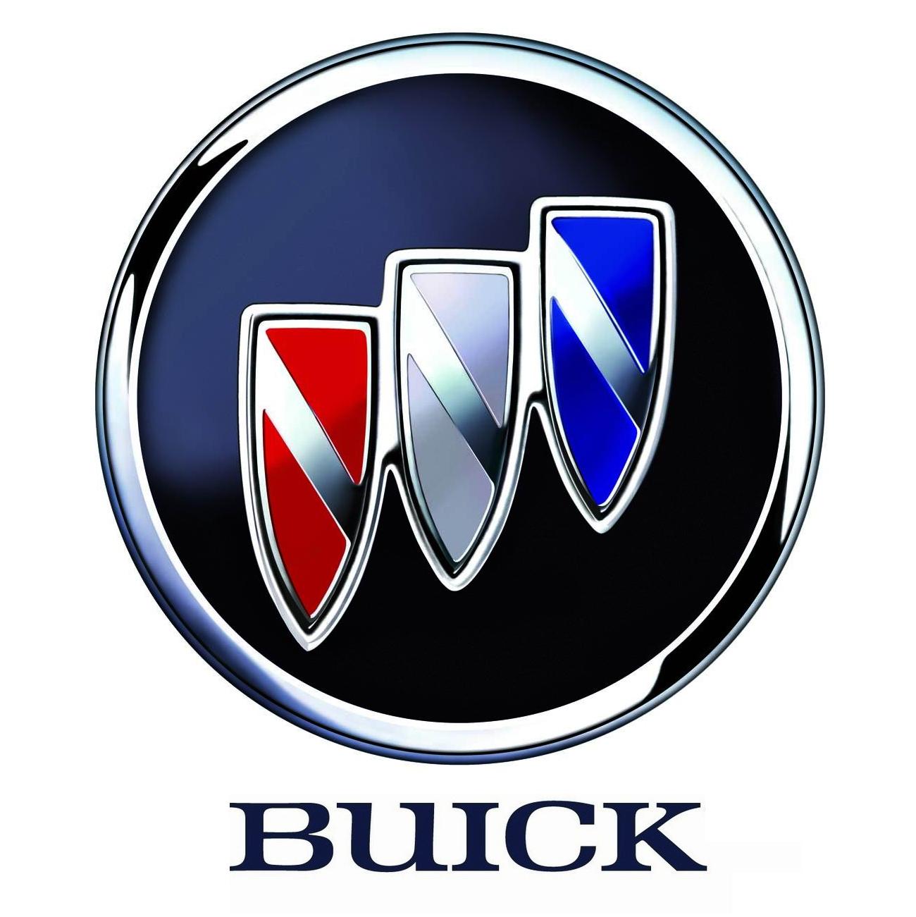 Buick-symbol-3.jpg