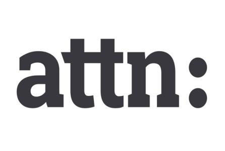 attn-logo.jpg