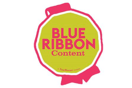 blue-ribbon-content-logo.jpg