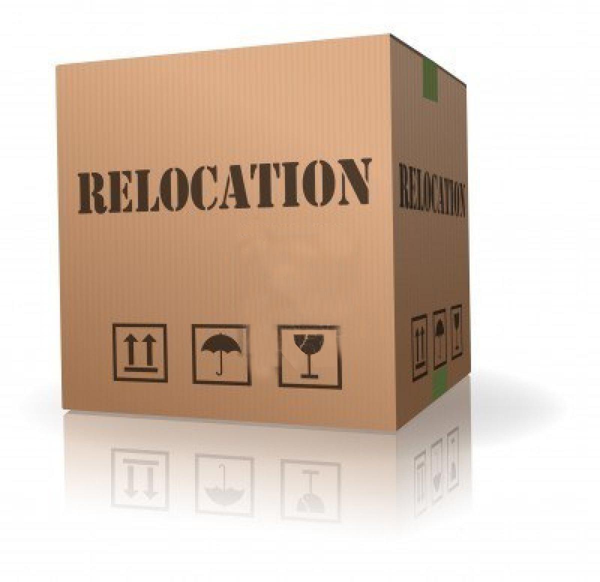 Relocation-box.jpg