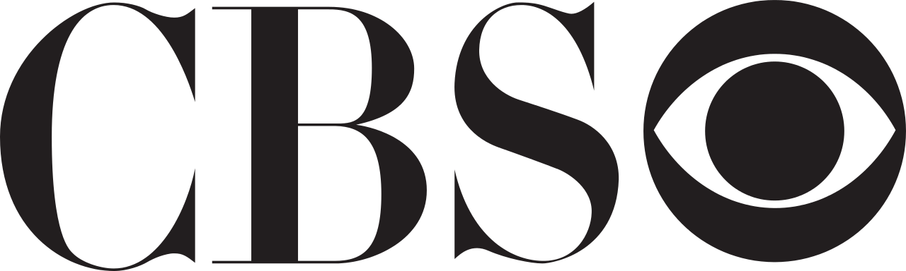 1280px-CBS_classic_logo.png
