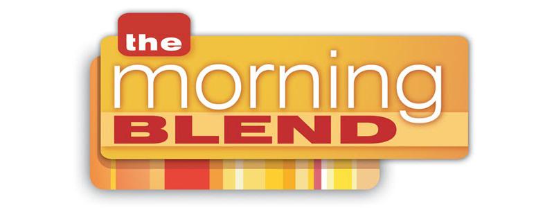morning_ble nd.jpg