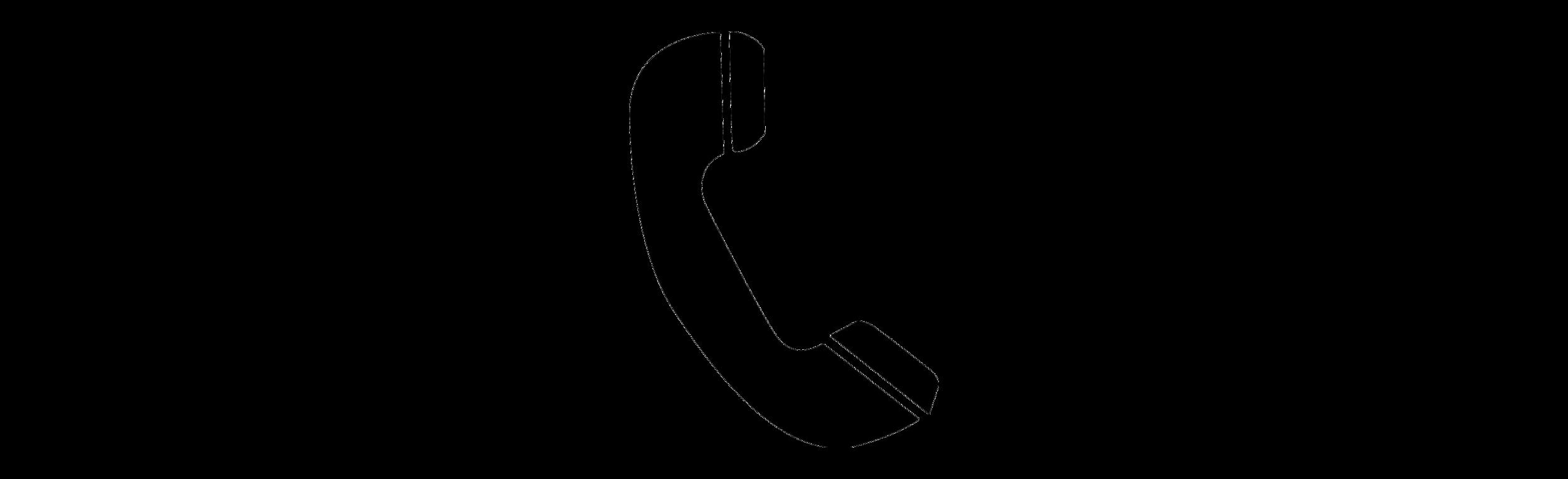 phone - 213.986.7758