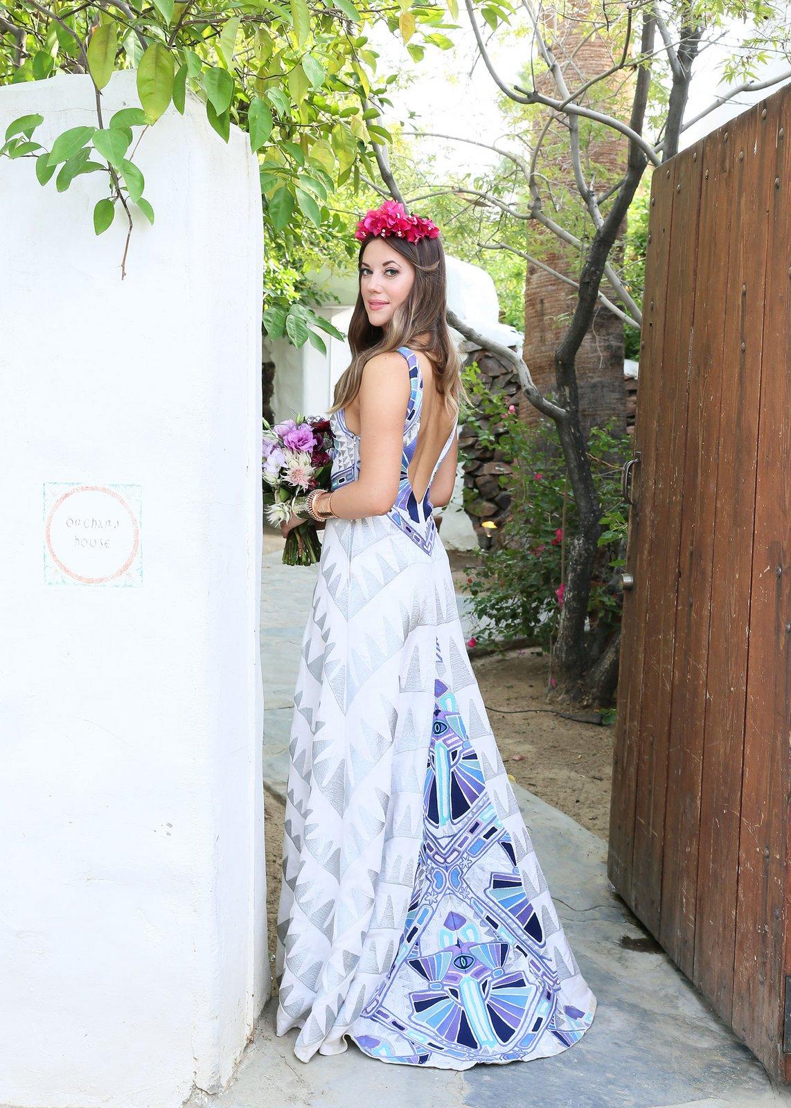 10-billy-farrell-bethanie-brady-wedding.jpg