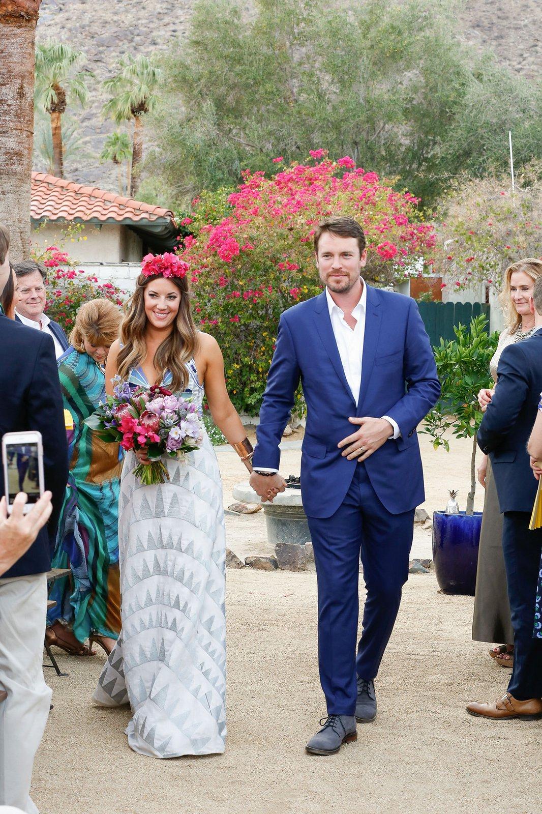 19-billy-farrell-bethanie-brady-wedding.jpg