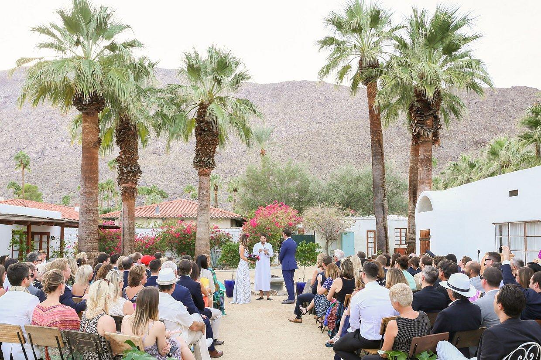 21-billy-farrell-bethanie-brady-wedding.jpg