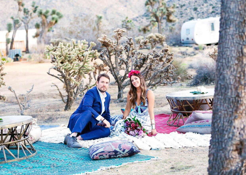 23-billy-farrell-bethanie-brady-wedding.jpg