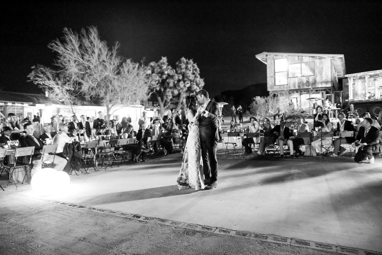 30-billy-farrell-bethanie-brady-wedding.jpg