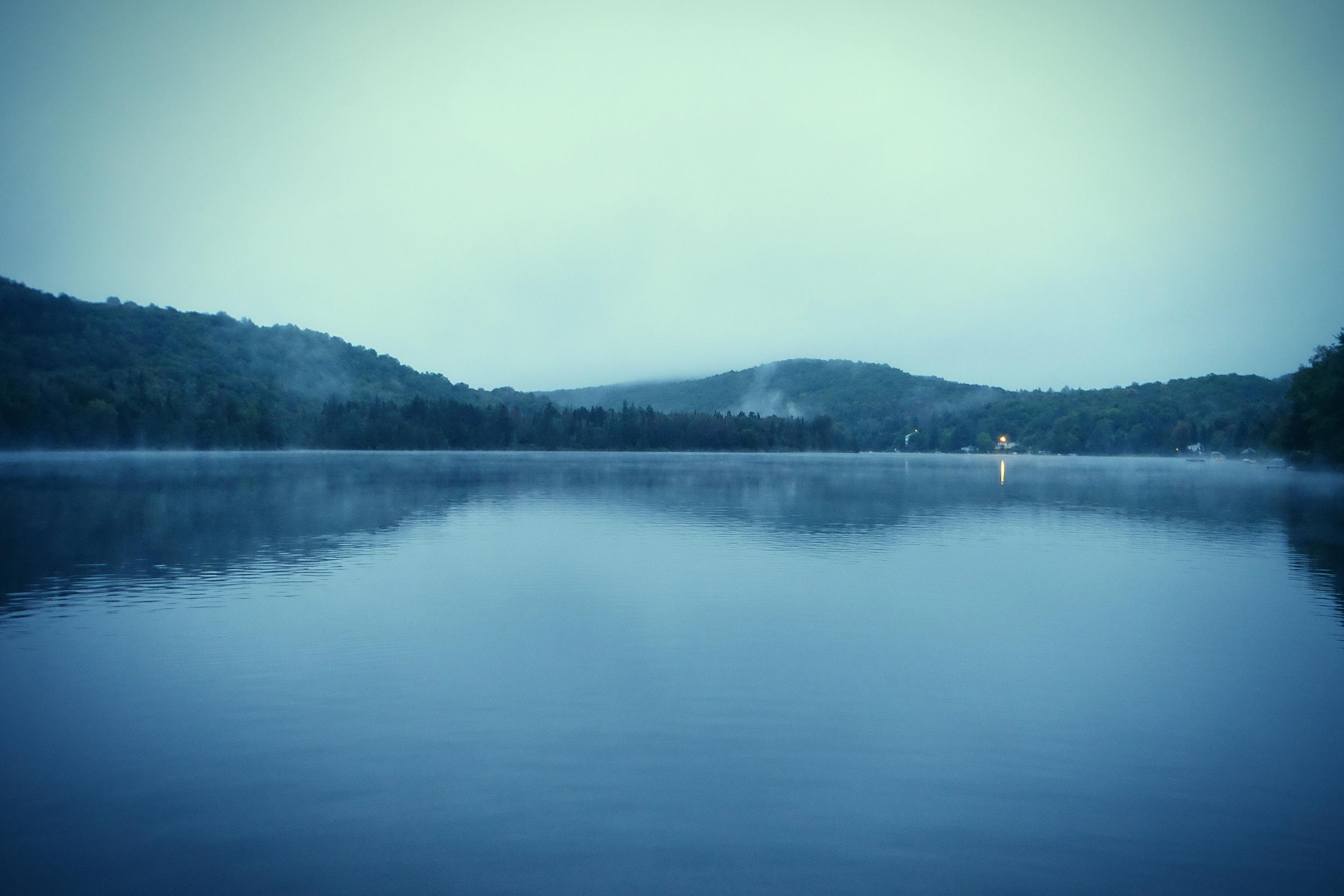 2014-09-4-Life-of-Pix-free-stock-photos-lake-fog-night-nature-Julien-Sister.jpg