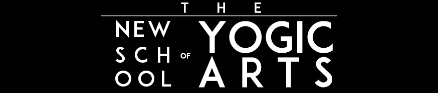 New School for Yogic Arts Logo-05.png