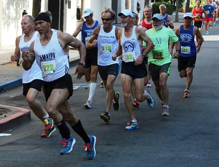 2-San Rafael Mile 2013.jpg