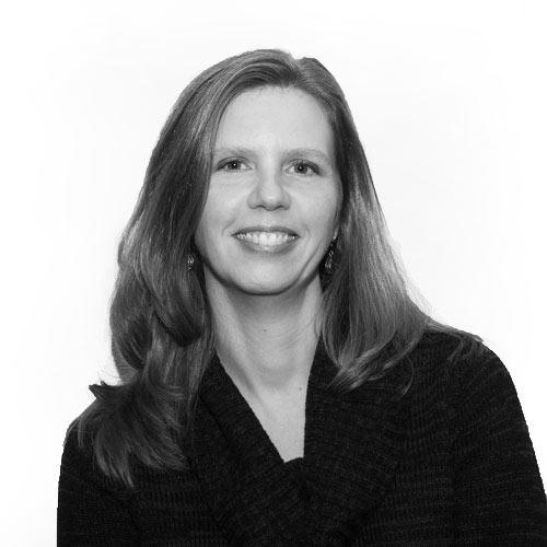 kensington-rochelle-project-coordinator.jpg
