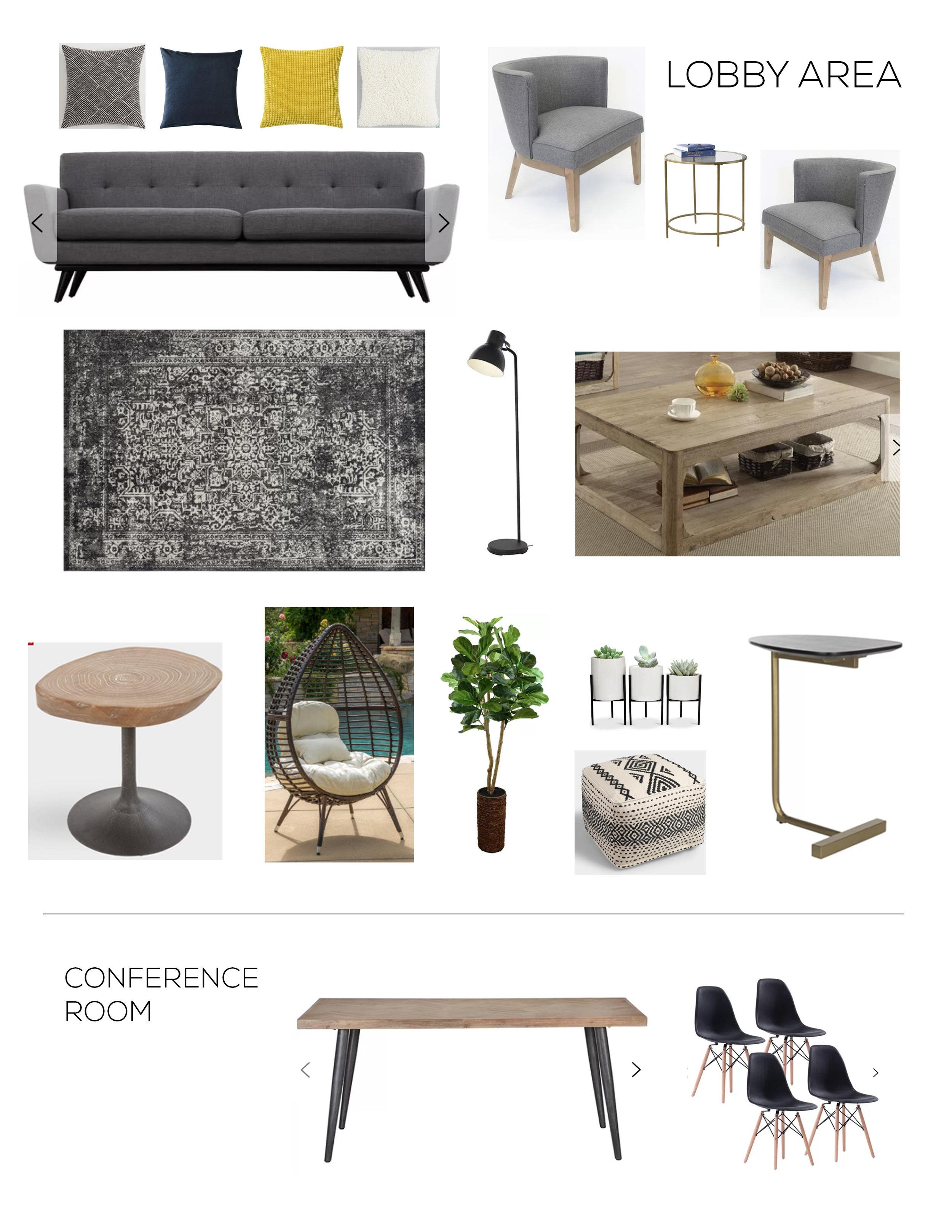 shared lounge.jpg