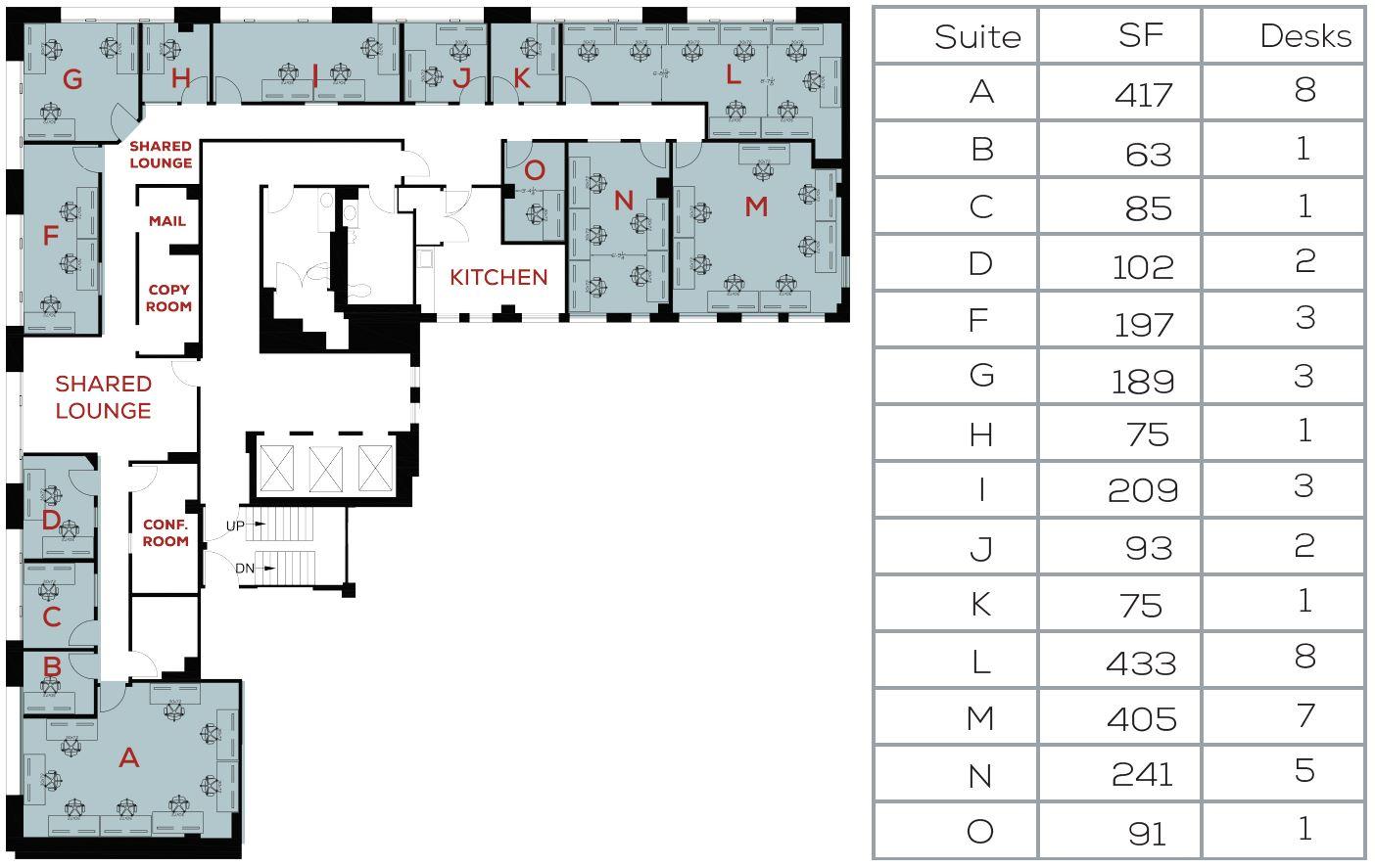 flex private office space.JPG