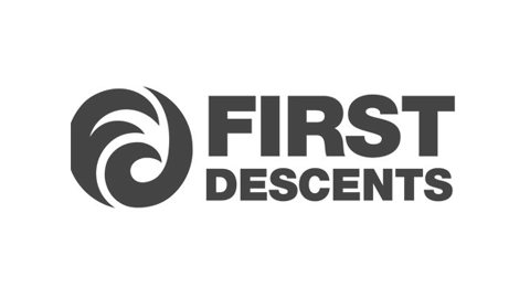 first descents.png