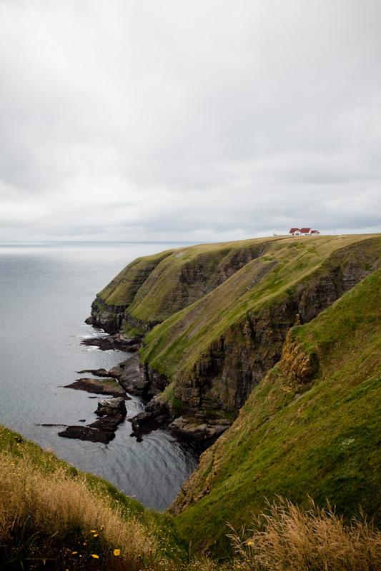 04 Newfoundland-9.jpg