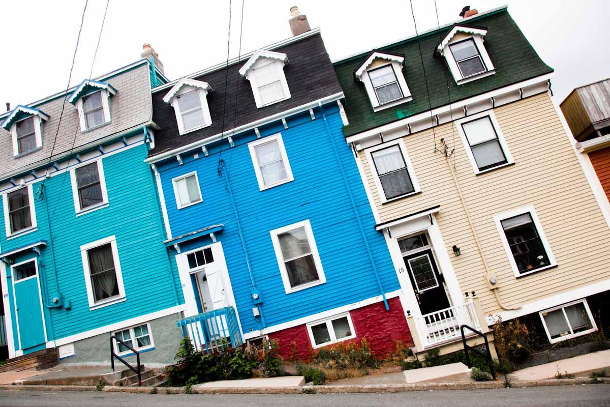 07 Newfoundland-6.jpg
