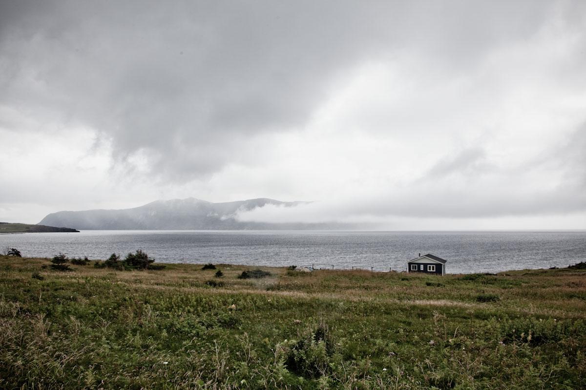 24 Newfoundland-18.jpg