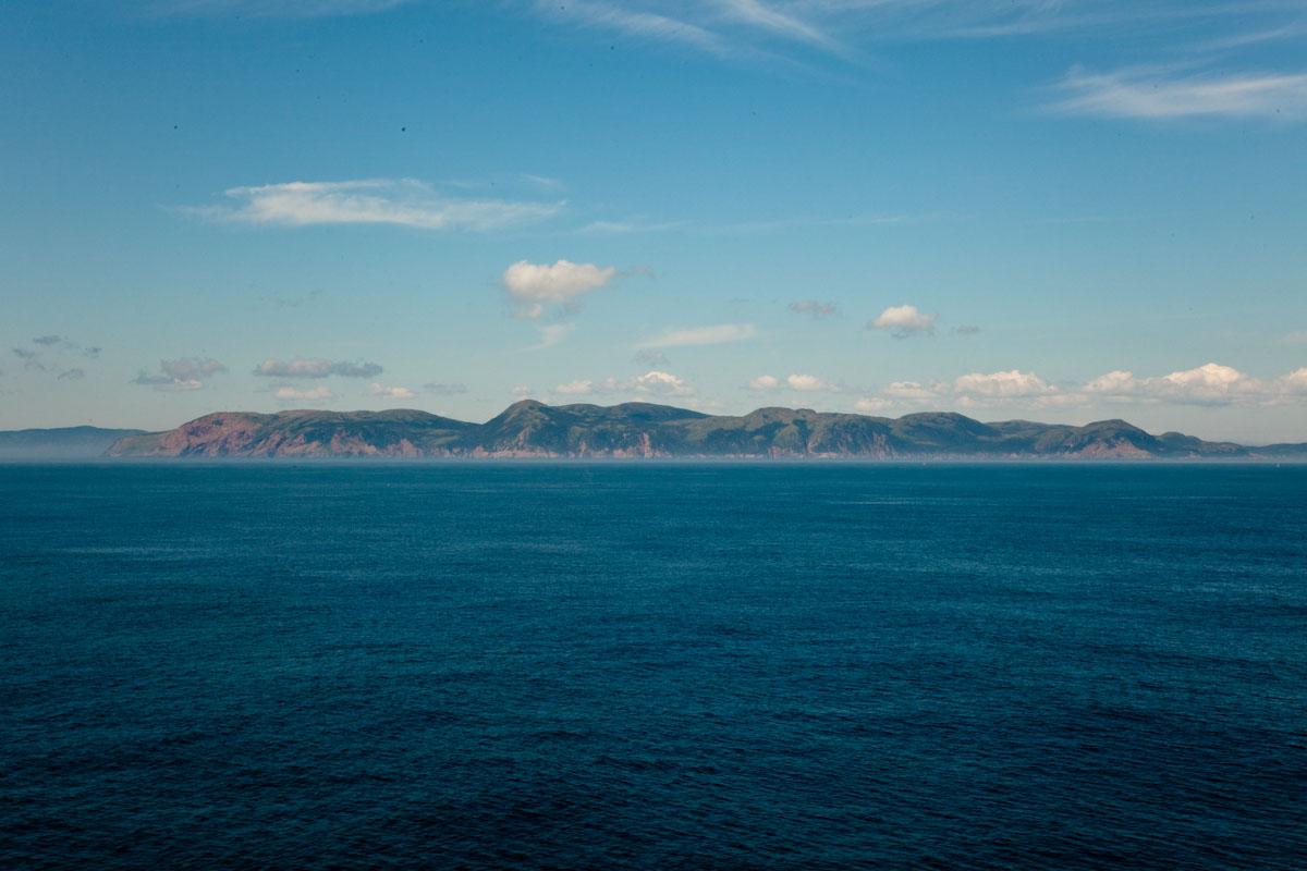 26 Newfoundland-1.jpg