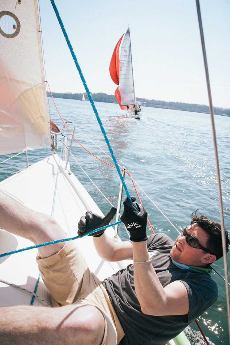SailingGeorgia-2.jpg