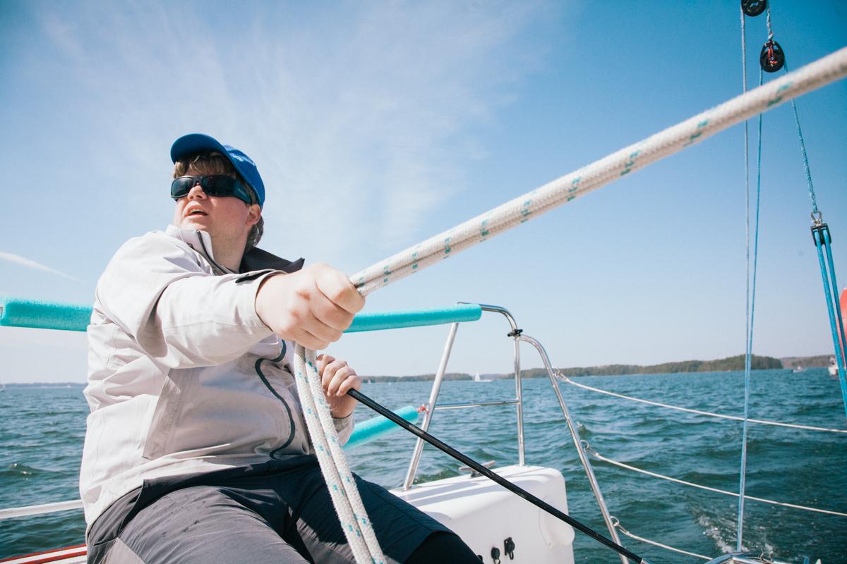 SailingGeorgia-1.jpg