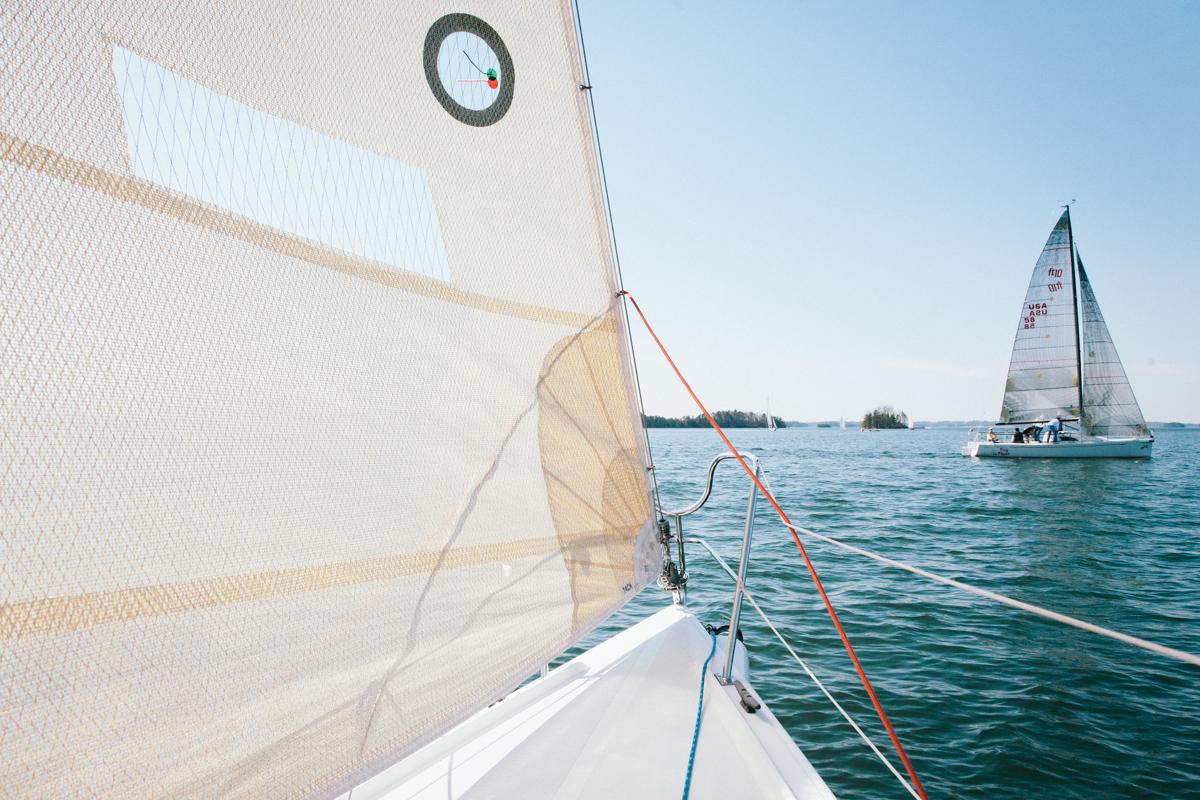SailingGeorgia-3.jpg