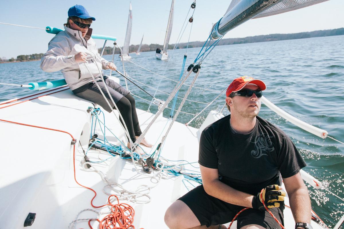 SailingGeorgia-5.jpg