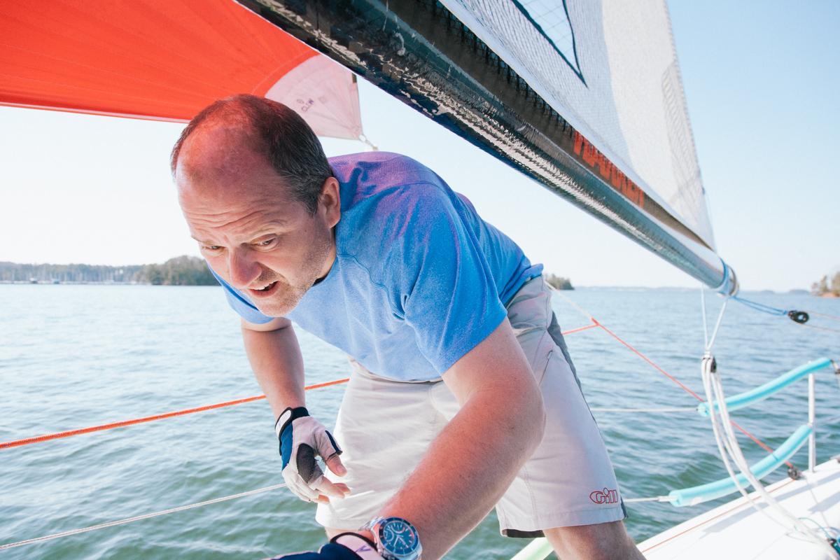 SailingGeorgia-7.jpg