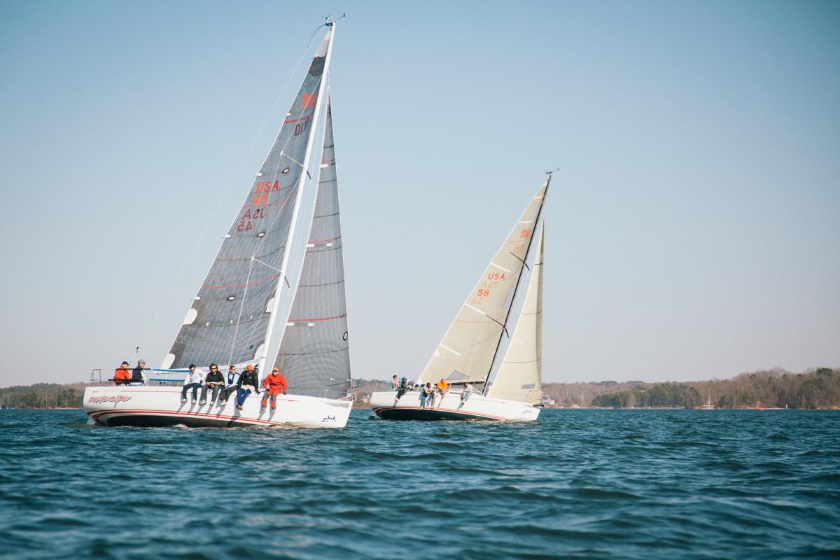 SailingGeorgia-10.jpg