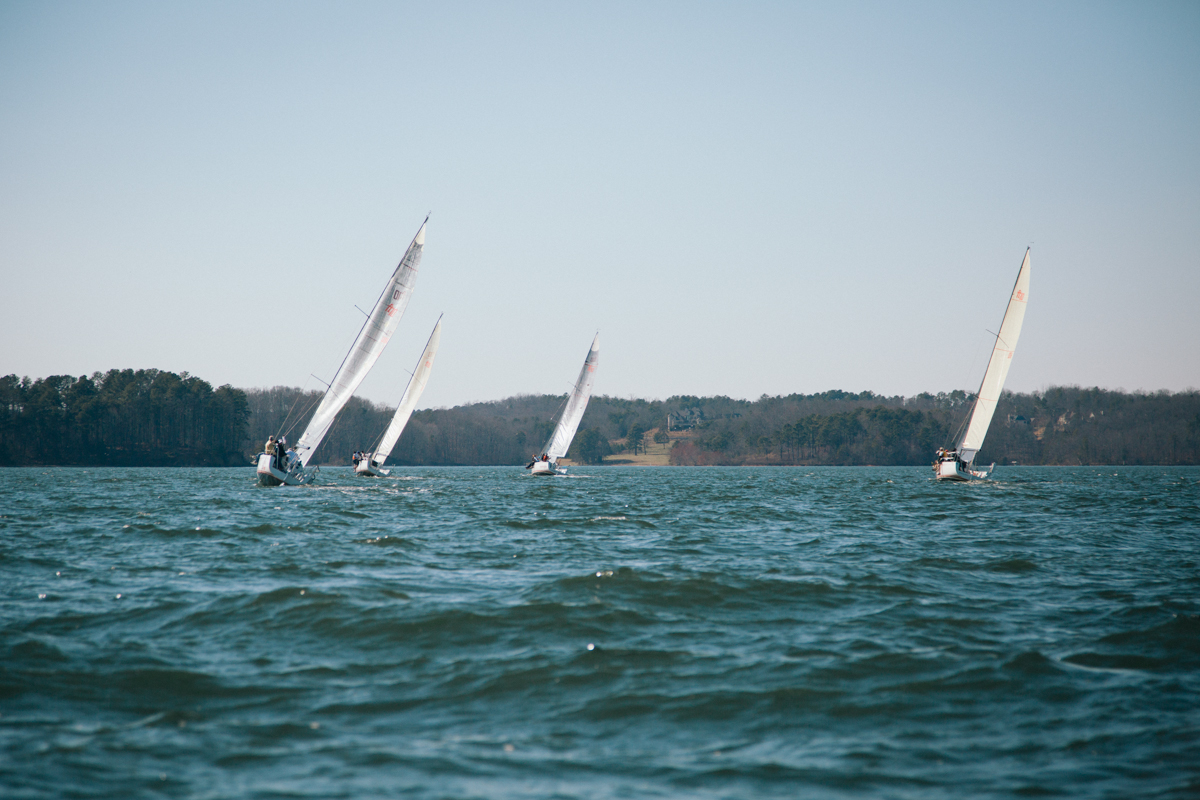 SailingGeorgia-11.jpg