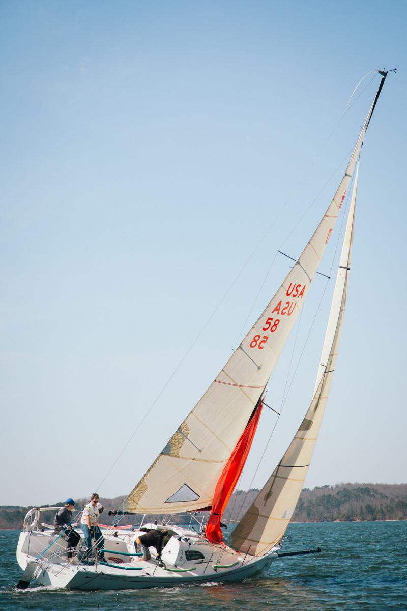 SailingGeorgia-14.jpg