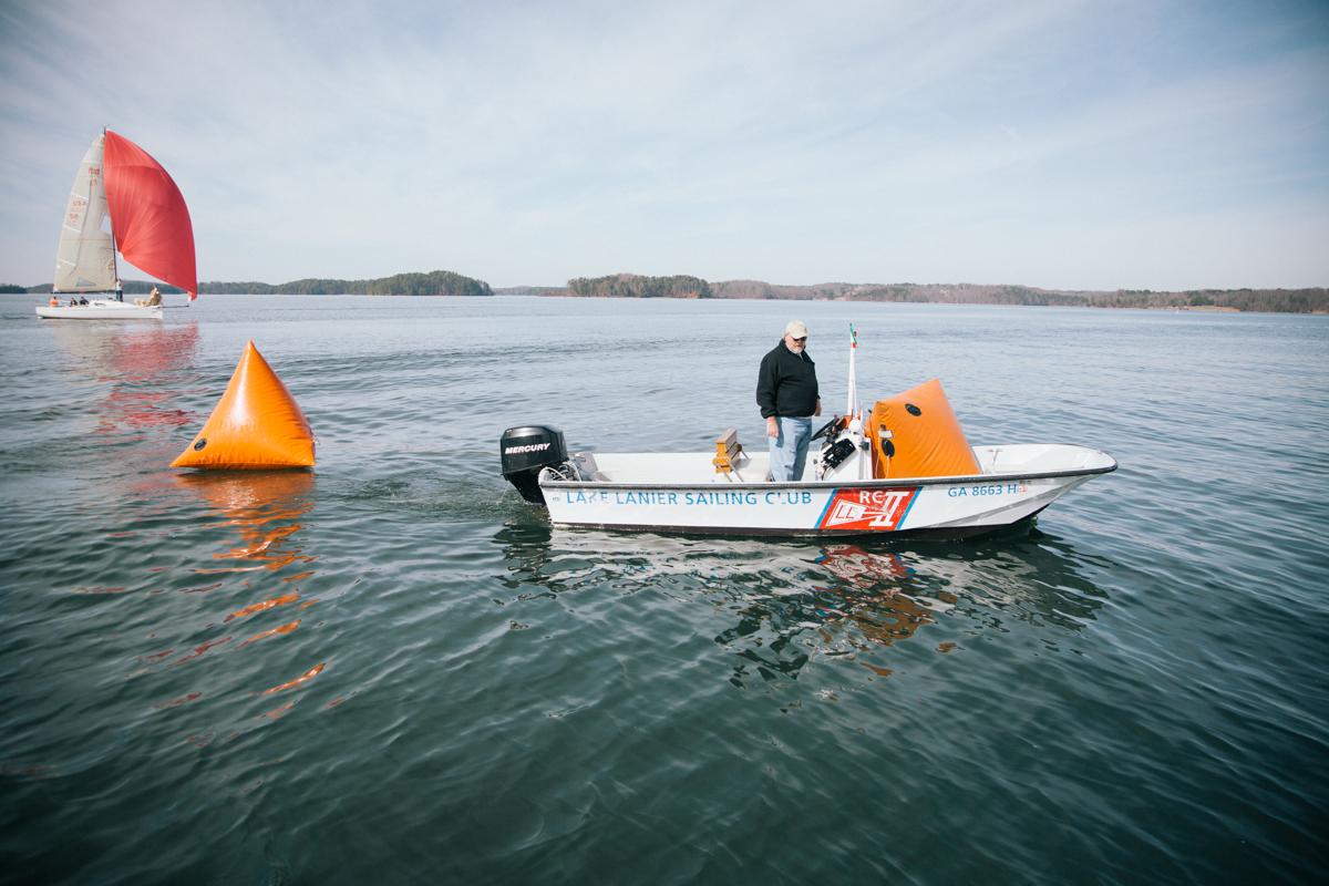 SailingGeorgia-21.jpg