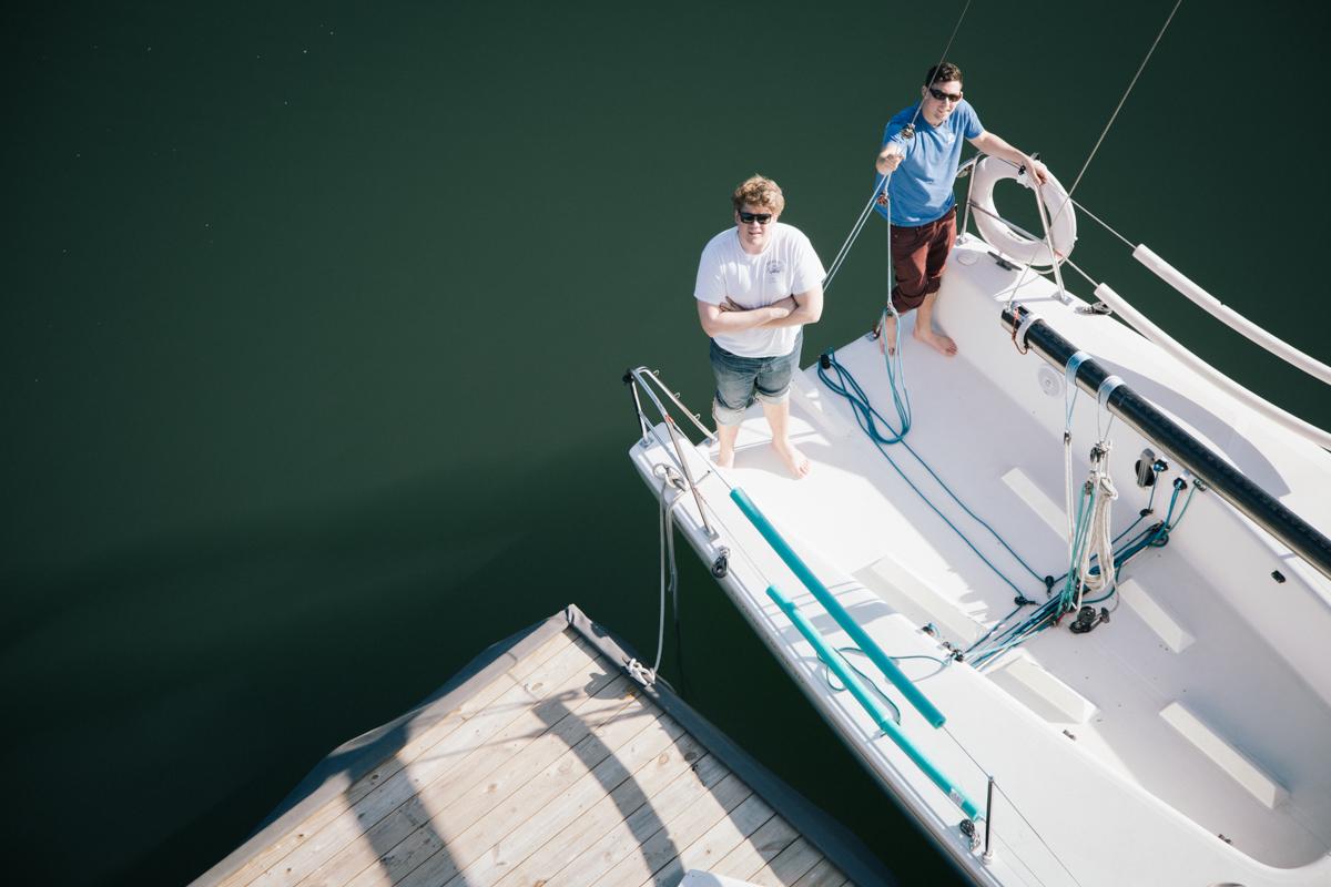 SailingGeorgia-25.jpg