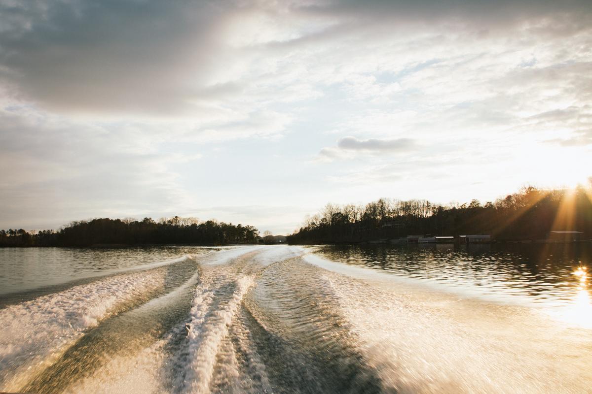 SailingGeorgia-24.jpg