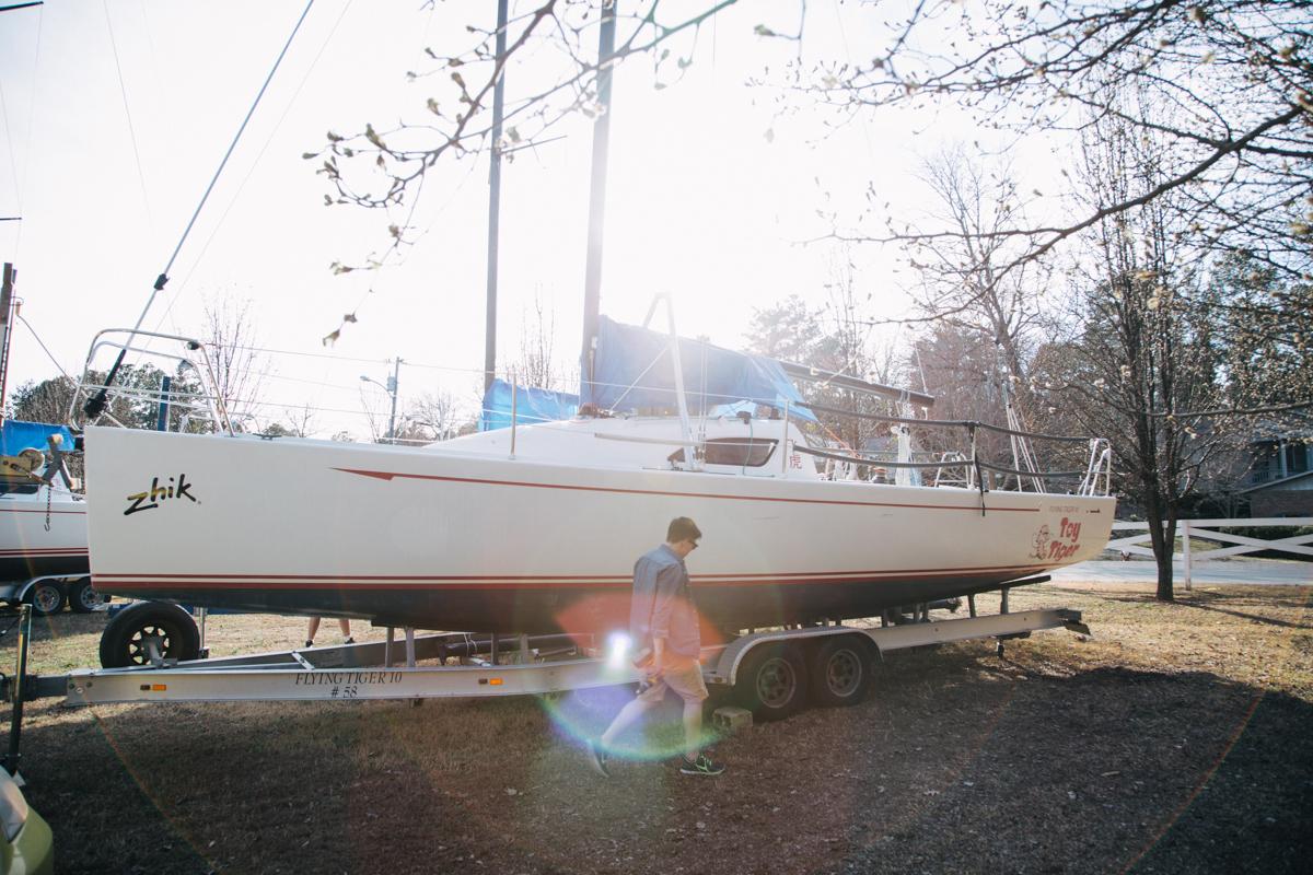 SailingGeorgia-31.jpg