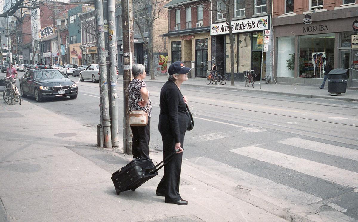 Streets-7.jpg