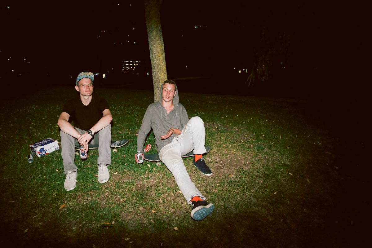 FilFriends-25.jpg