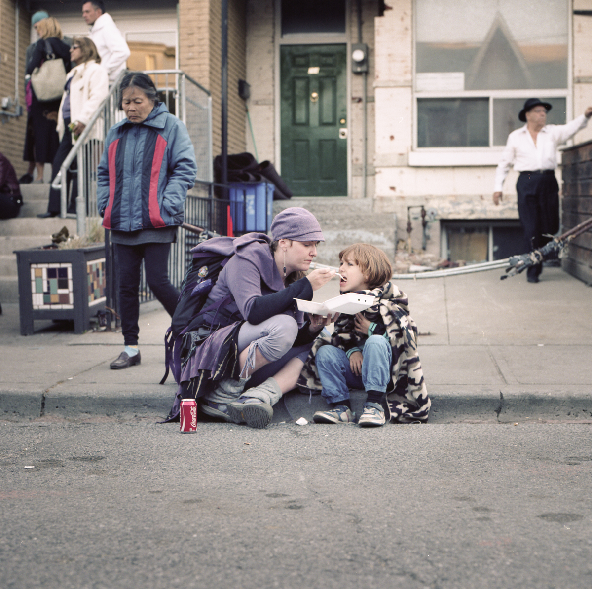 KensingtonPortraits-1.jpg