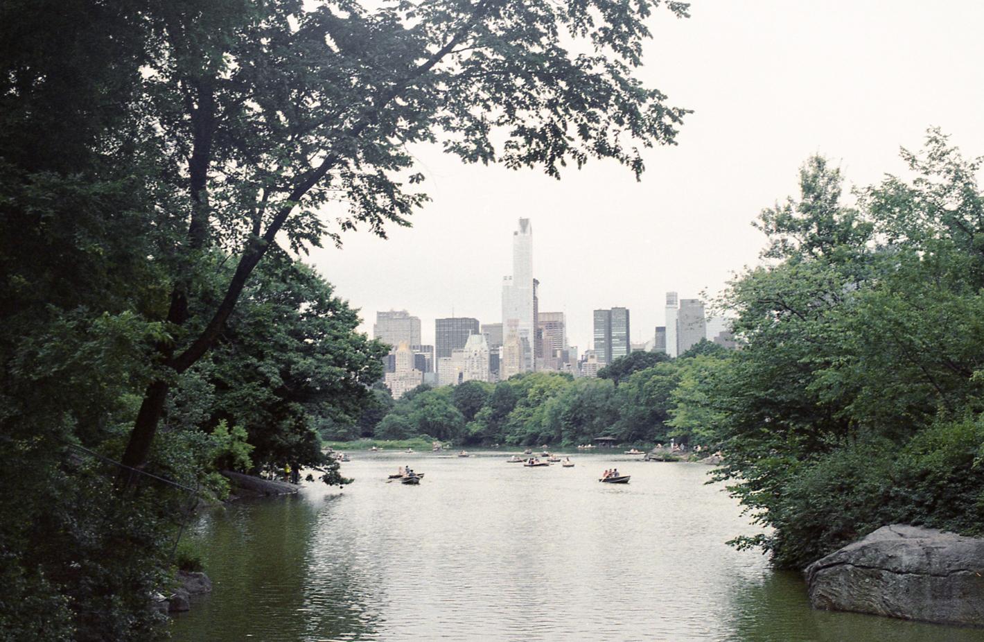 NYC_WEB-8.jpg