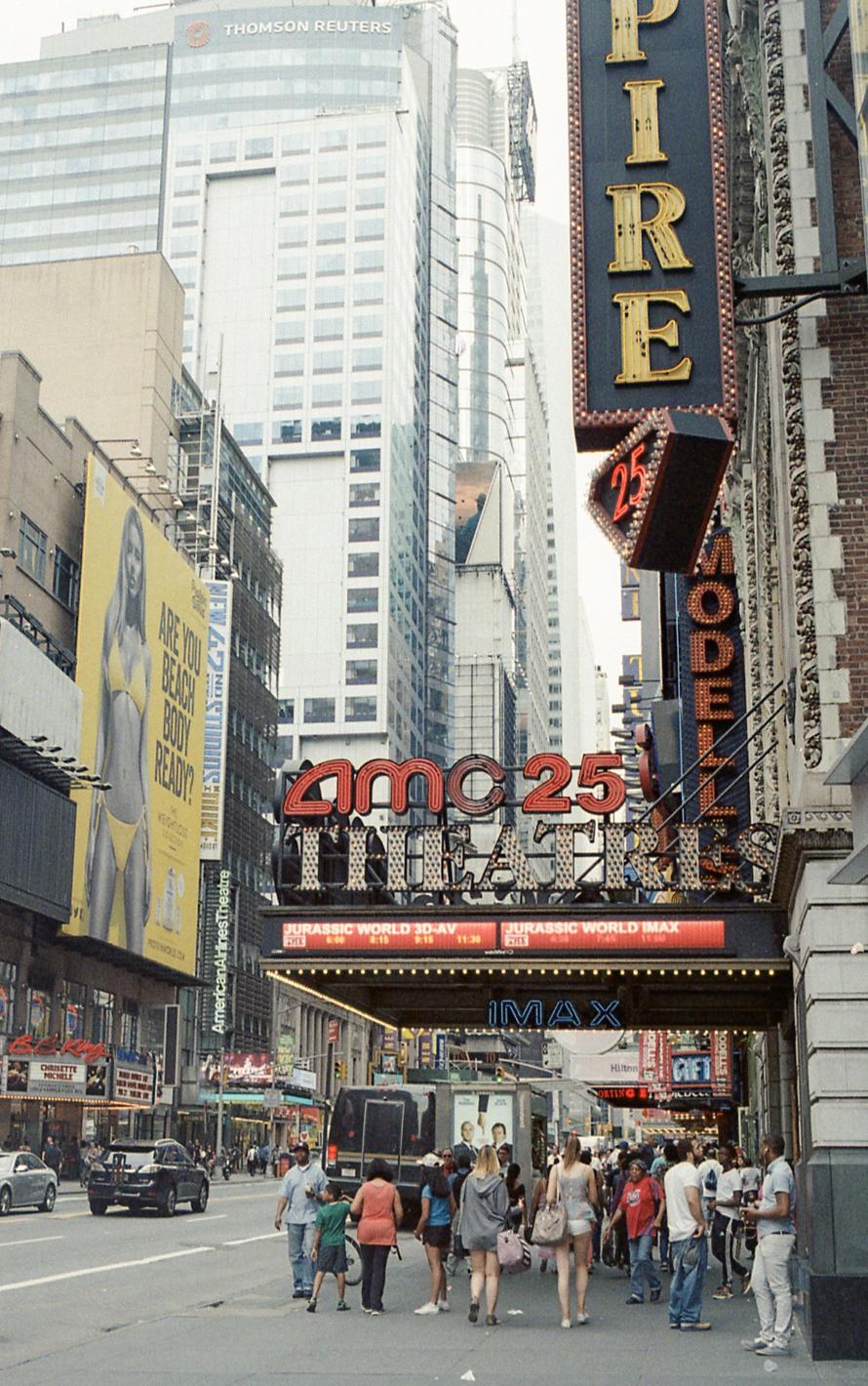 NYC_WEB-16.jpg