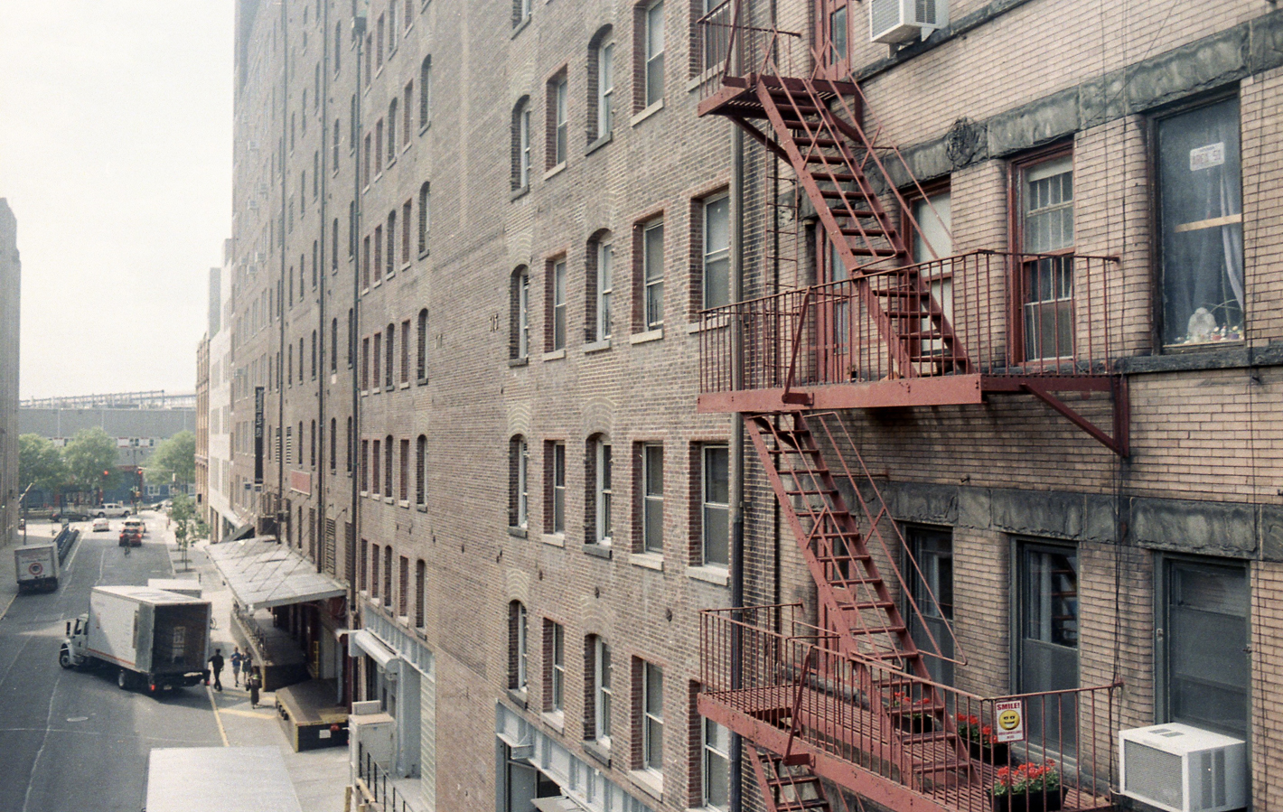 NYC_WEB-23.jpg