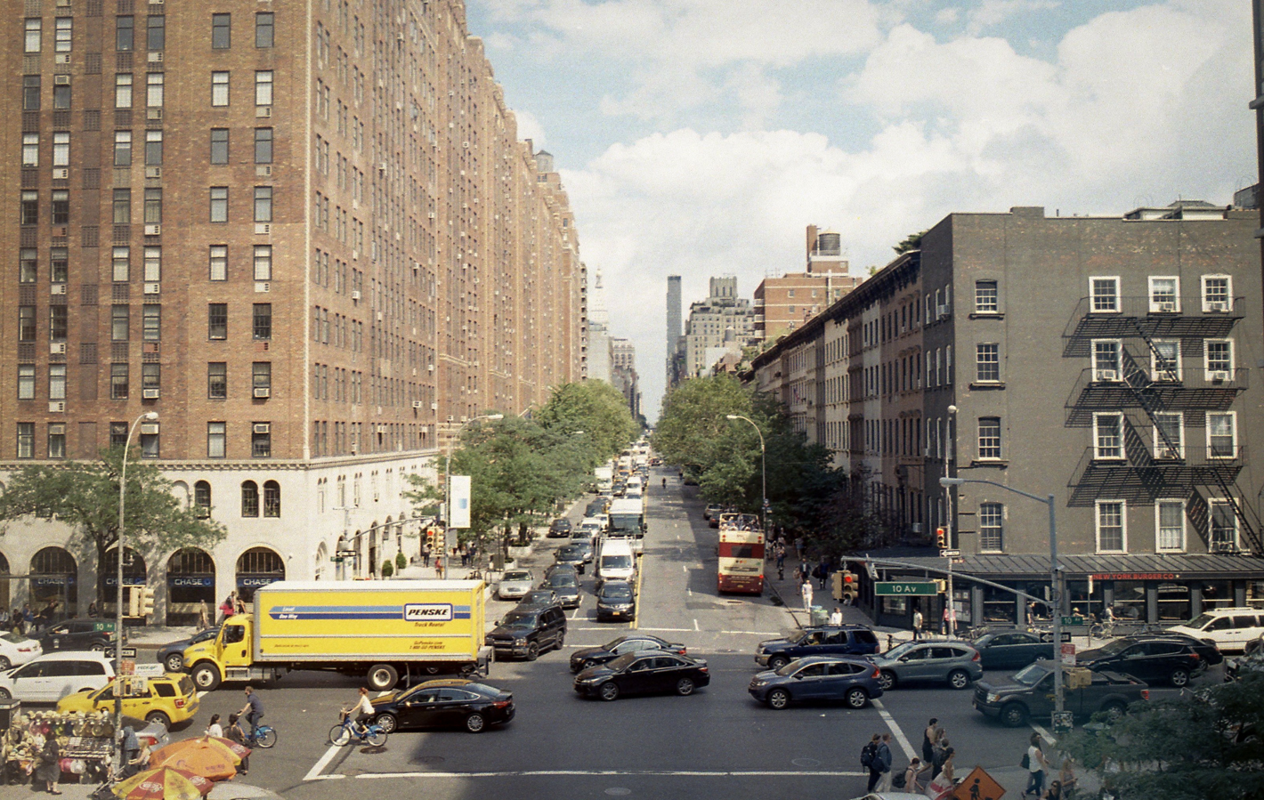 NYC_WEB-34.jpg