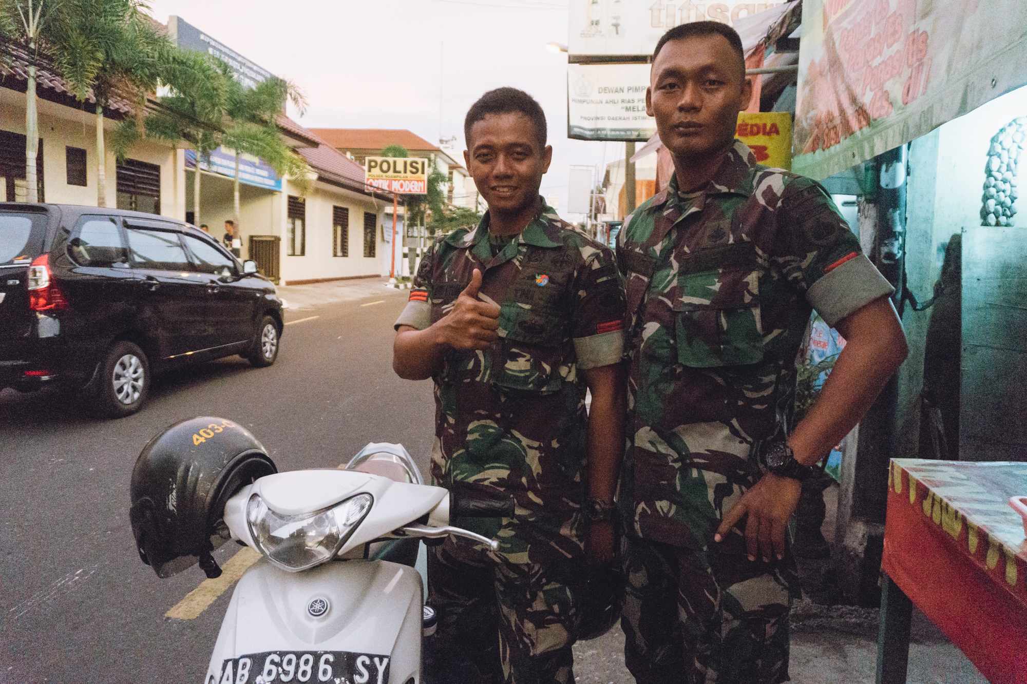 Indo_WEB_Preview-98.jpg