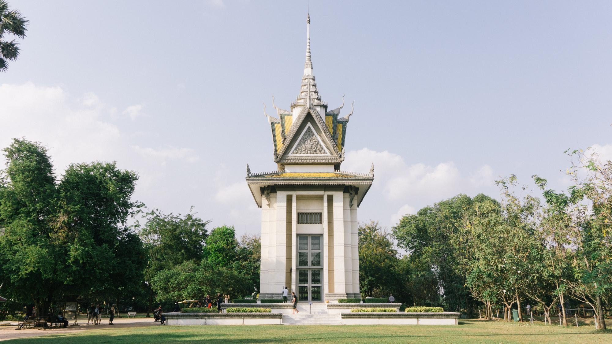 Cambodia_WEB_Preview-5.jpg