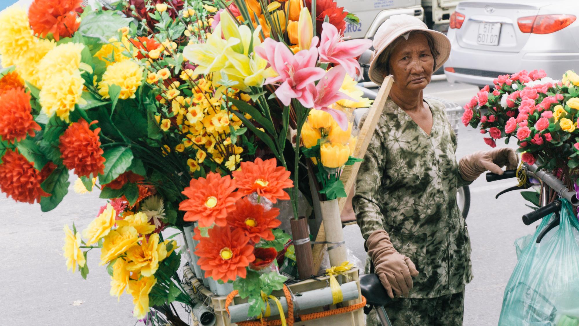 Vietnam_WEB_Preview-6.jpg