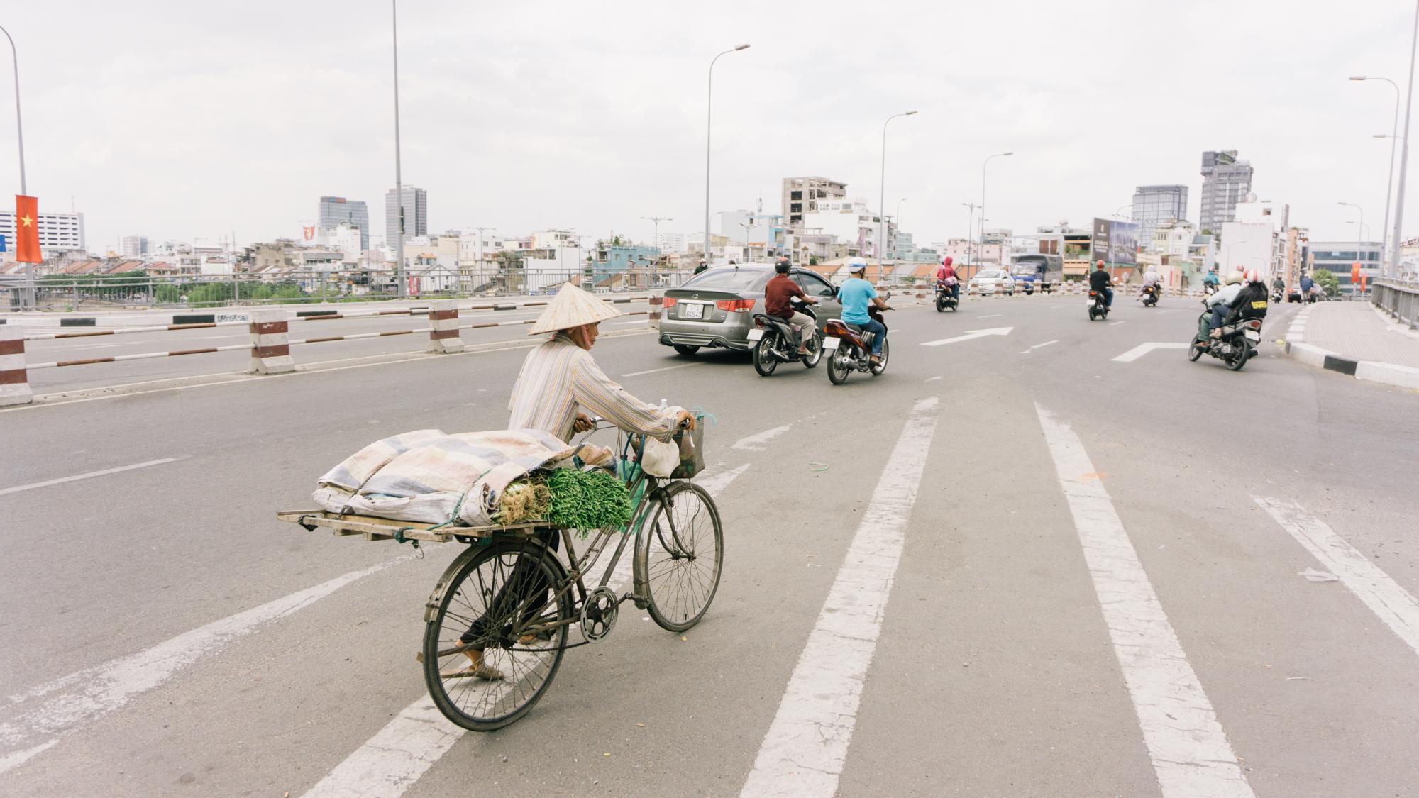 Vietnam_WEB_Preview-12.jpg